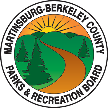 Martinsburg-Berkeley Co. Rec Fall Basketball