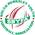 South Berkeley Youth Football League