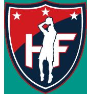 Harpers ferry midget league basketball